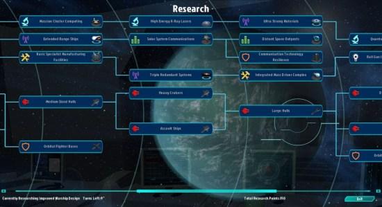 galactic-inheritors-test-05
