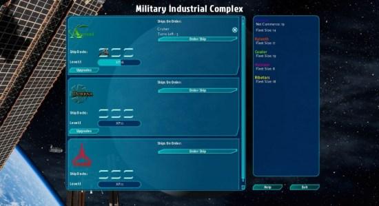 galactic-inheritors-test-06