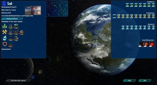 galactic-inheritors-test-12