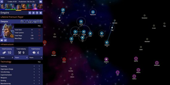 neptune-pride-2-triton-test-02