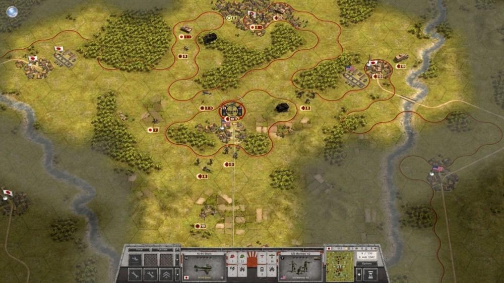 order-battle-pacific-aar-12