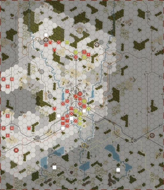 order-battle-pacific-aar-strat-map-02