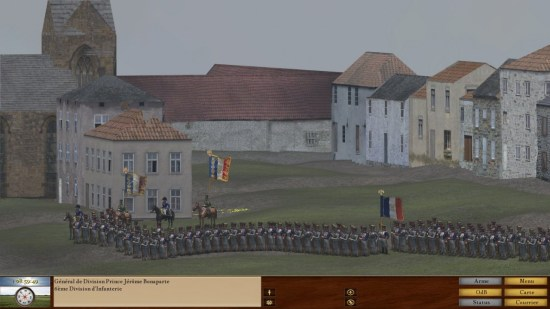 scourge-war-waterloo-campagne-6