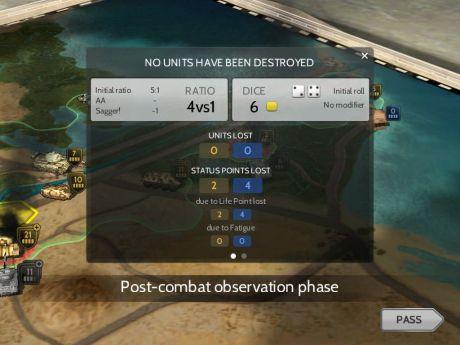 wars-battles-october-war-Threat to Egypt Post combat observation 2