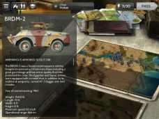 wars-battles-october-war-Unit description