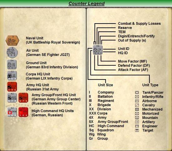 world-war-ii-europe-Counter_Legend