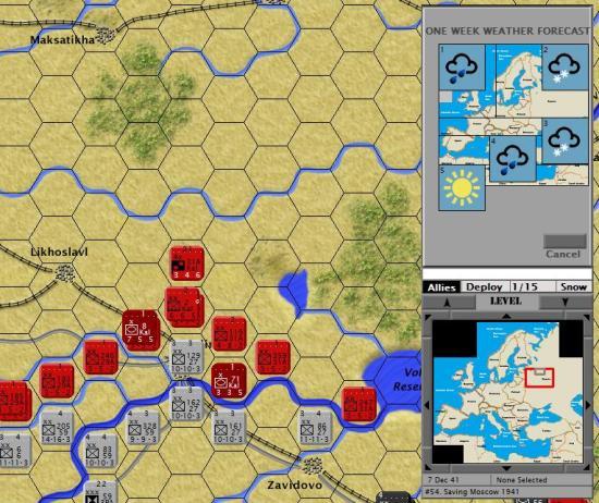 world-war-ii-europe-Weather