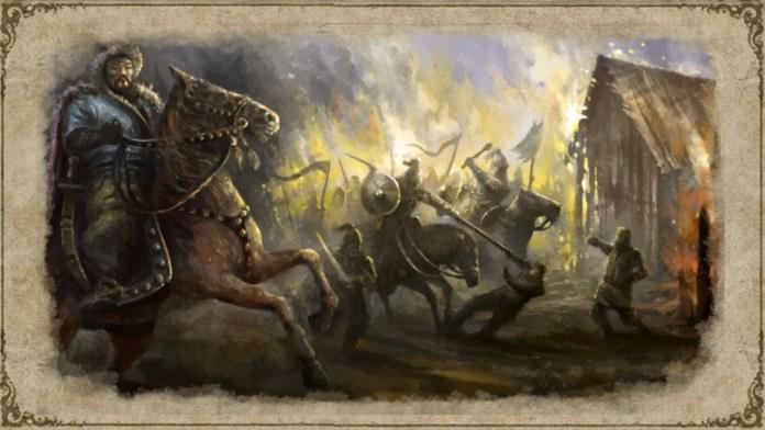 crusader-kings-2-horde-artwork