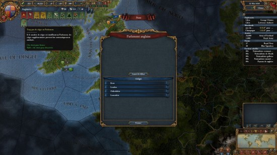 europa-universalis-4-common-sense-test-08