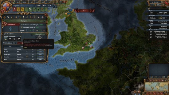 europa-universalis-4-common-sense-test-11