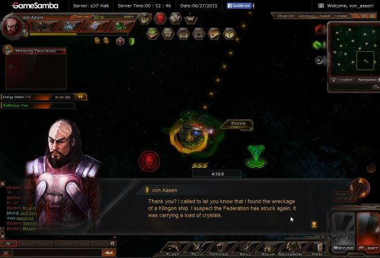 star-trek-alien-domain-preview-02