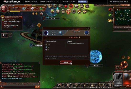 star-trek-alien-domain-preview-03