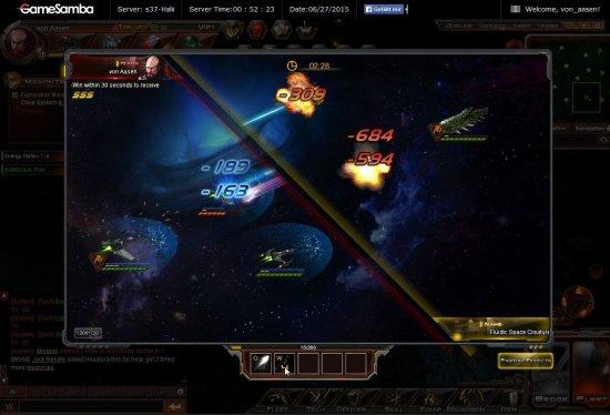star-trek-alien-domain-preview-06