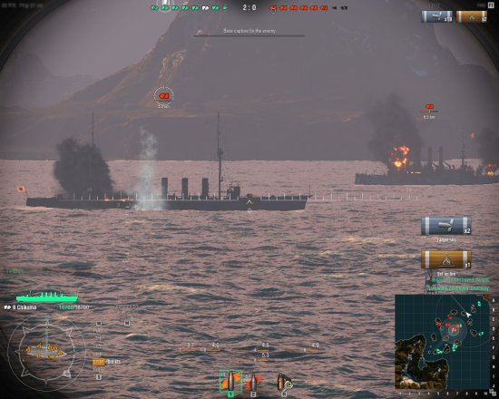 world-warships-preview-02