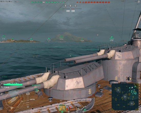 world-warships-preview-07
