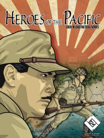 Heroes-of-the-Pacific-cover-lnl