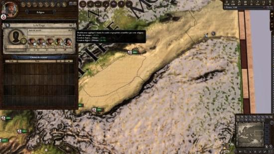 crusader-kings-2-horse-lords-test-01