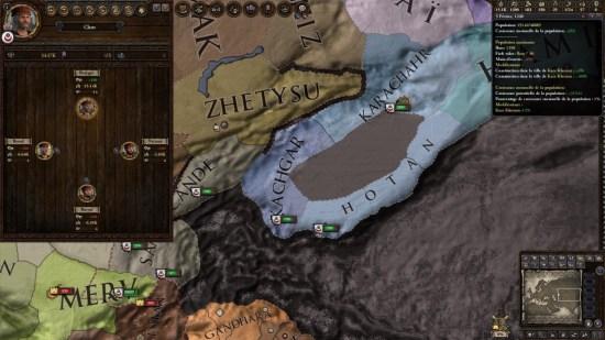 crusader-kings-2-horse-lords-test-06