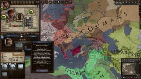 crusader-kings-2-horse-lords-test-11