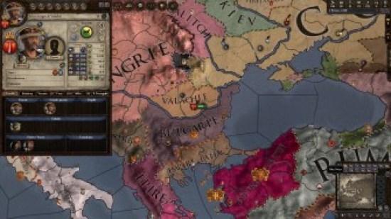 crusader-kings-2-horse-lords-test-12
