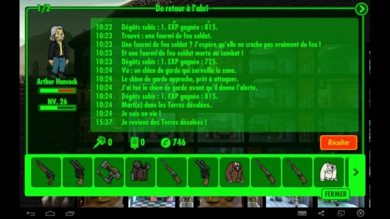 fallout-shelter-vault-369-wk1-02