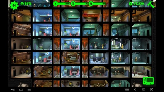 fallout-shelter-vault-369-wk1-11