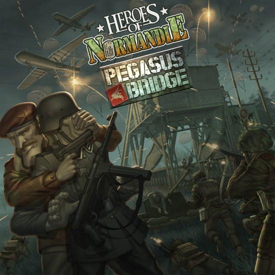 heroes-of-normandie-pegasus-bridge