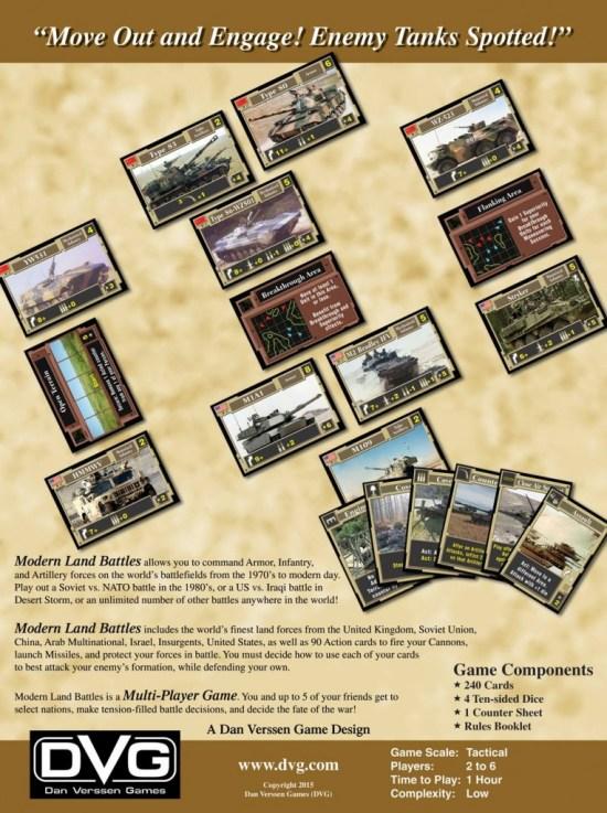 modern-land-battles-cards