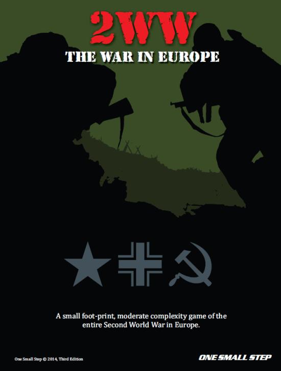2ww-war-europe-one-small-step