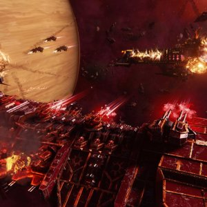 battlefleet-gothic-armada-03
