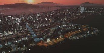 cities-skylines-after-dark-0915-02
