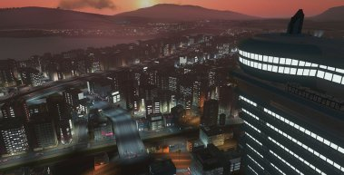 cities-skylines-after-dark-0915-06