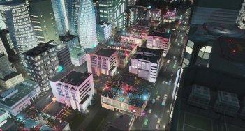 cities-skylines-after-dark-0915-08