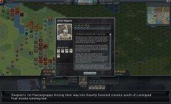 decisive-campaigns-barbarossa-0915-01