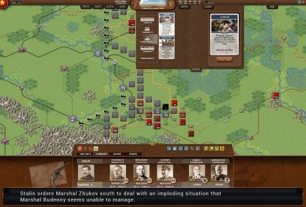decisive-campaigns-barbarossa-0915-03