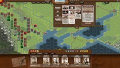 decisive-campaigns-barbarossa-0915-06