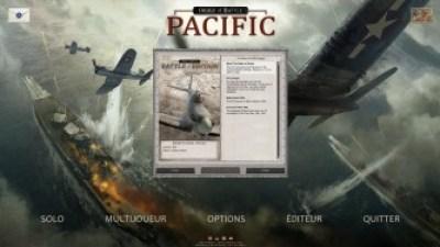 order-battle-britain-aar-accueil2