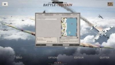 order-battle-britain-aar-accueil5