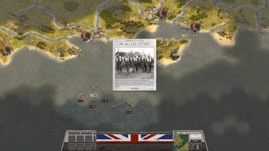 order-battle-britain-aar-t5a