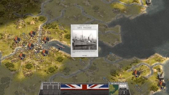 order-battle-britain-aar-t5b