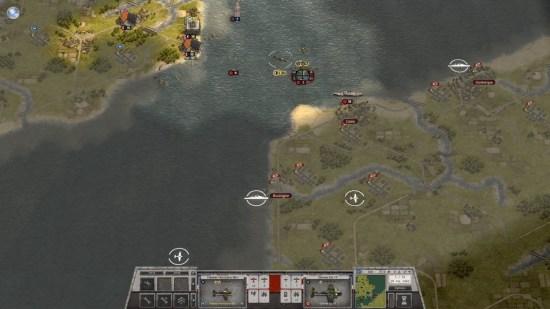 order-battle-britain-aar-t5e