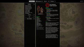 ravenmark-scourge-estellion-0815-01