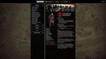 ravenmark-scourge-estellion-0815-22