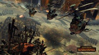 total-war-warhammer-0915-06