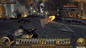 total-war-warhammer-0915-08