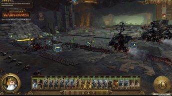 total-war-warhammer-0915-16