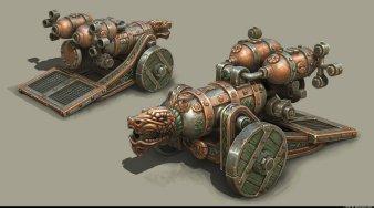 total-war-warhammer-artwork-0915-11