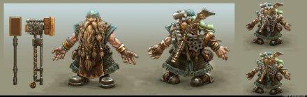total-war-warhammer-artwork-0915-12