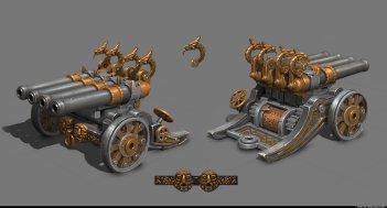 total-war-warhammer-artwork-0915-13