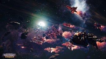 battlfleet-gothic-armada-1015-03